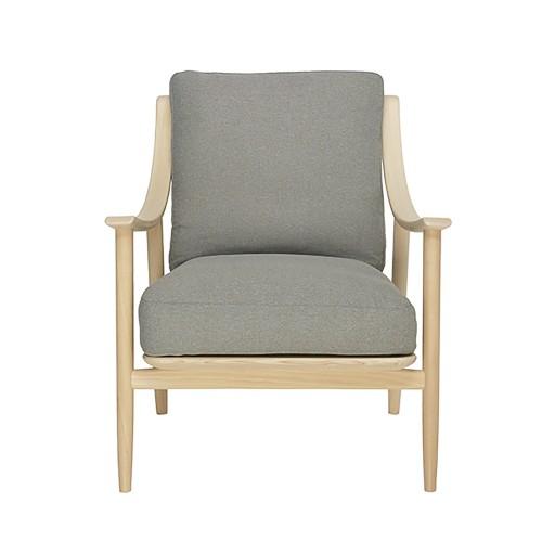 Ercol Marino Fabric Chair