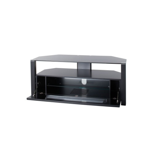 Casa Ambri Corner Av Cab 1100 Tv Unit
