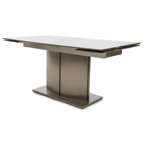 Casa Wave Dining Table