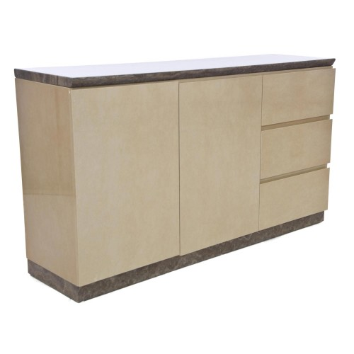 Casa Wave Sideboard