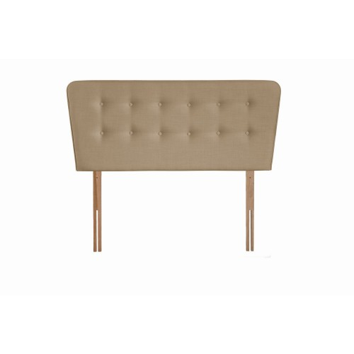 Swanglen Manhattan King Headboard