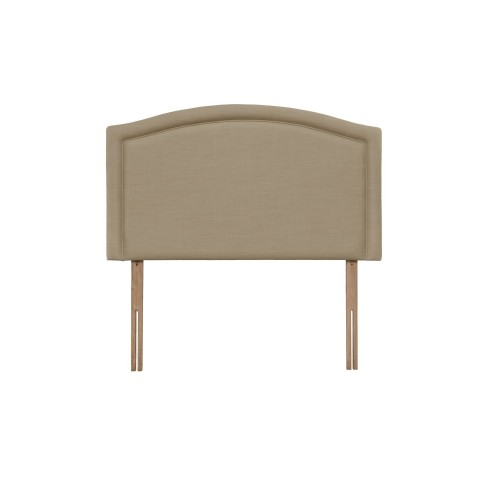 Swanglen Paris Sm Dbl Headboard Smdouble