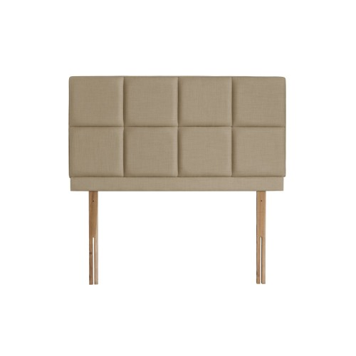 Swanglen Turin Small Single Headboard