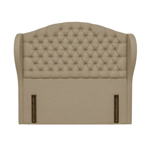 Swanglen Venice Small Single Headboard Single Sm