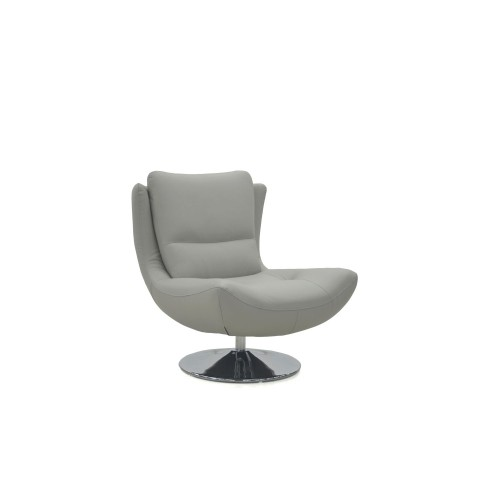 Casa Celia Swivel Chair Chair