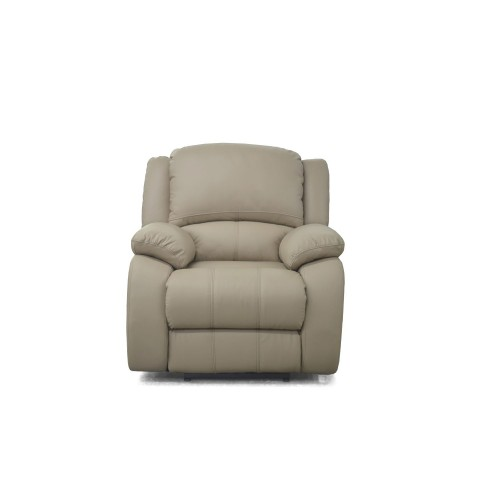 Casa Oscar Power Recliner Chair
