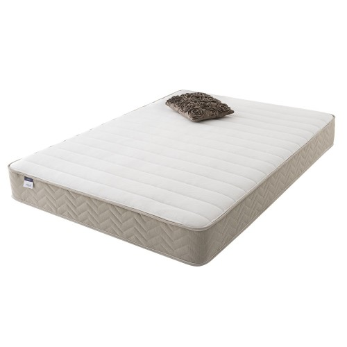 Silentnight Vienna Mattress Single