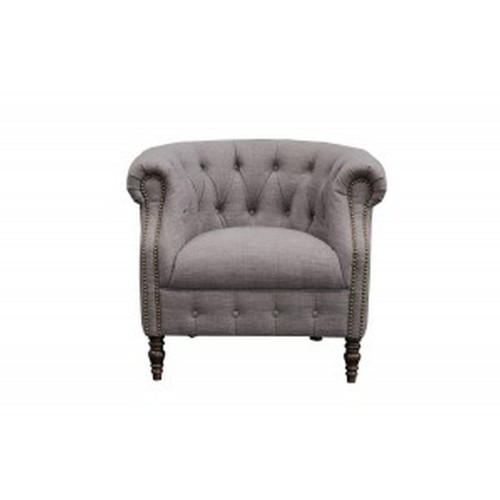 Alexander & James Jude Accent Chair