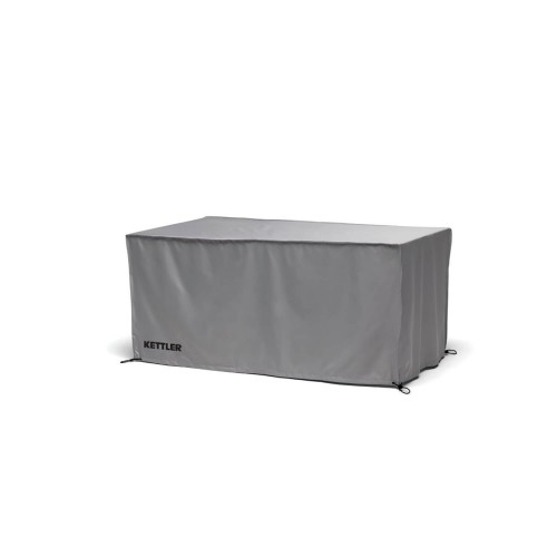 Kettler Palma Table Outdoor Protective Cover
