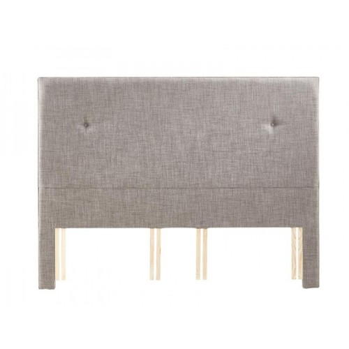 Lindal Slim Single Headboard