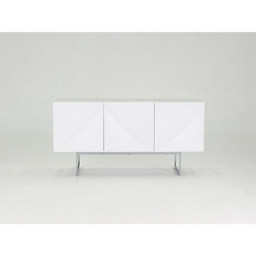 Casa Merengue Sideboard