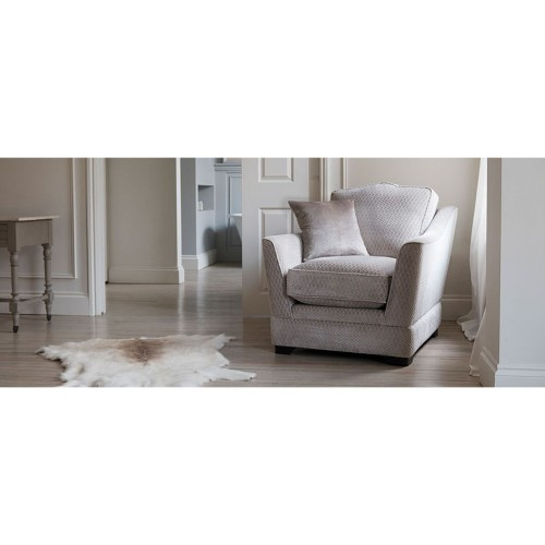 Parker Knoll Sloane Chair