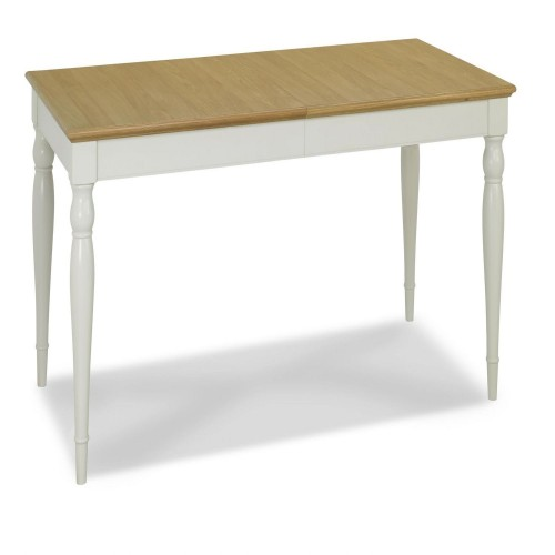 Casa Bampton 6-8 Rectangle Extending Table