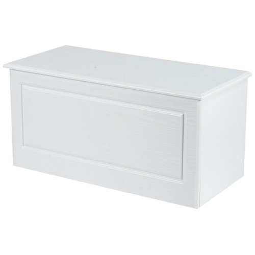 Welcome Pembroke Blanket Box Blktbox