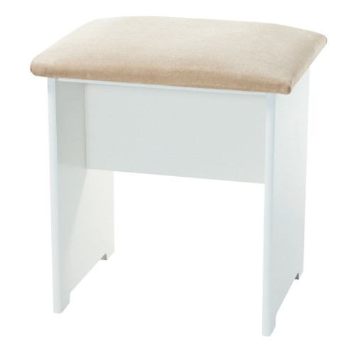 Welcome Pembroke Stool Stool