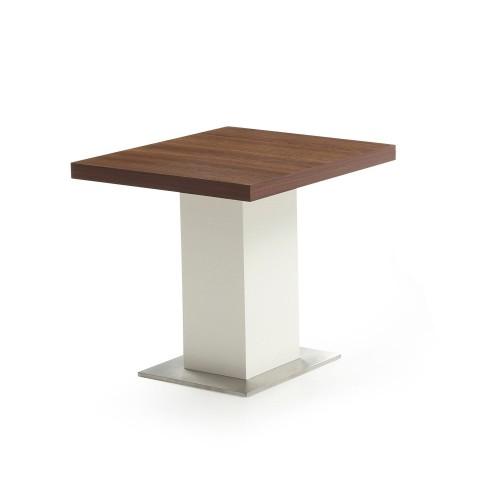 Casa Cuba End Table