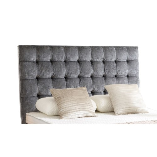 Mammoth Ritz King Headboard