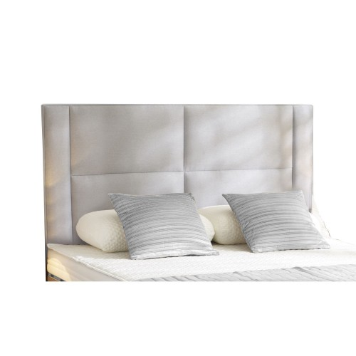 Mammoth Club Small Double Headboard