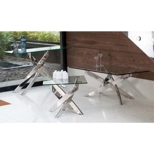 Casa Waltz Coffee Table Coffeetabl