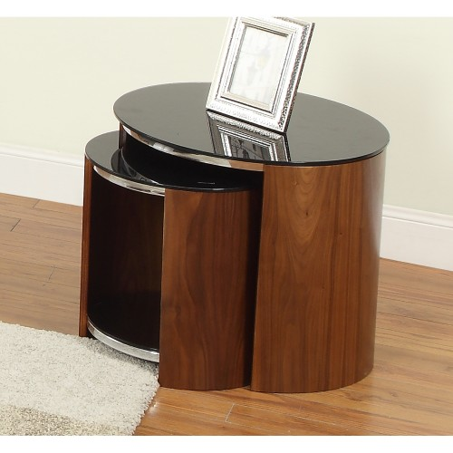 Jual San Marino Nest of Tables