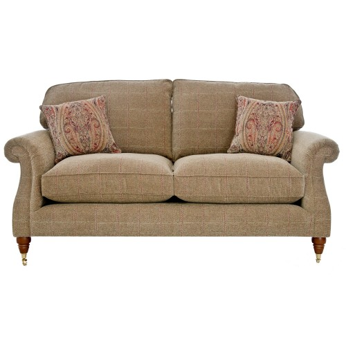 Parker Knoll Westbury Large 2 Seater Sofa