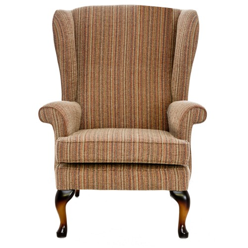 sc 1 st  Park Furnishers & Parker Knoll Penshurst Wing Chair