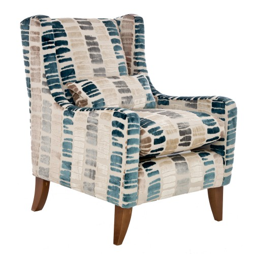 Henry Accent Chair