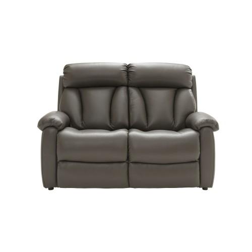 La-z-boy Georgina 2 Seater Power Reclinging Sofa