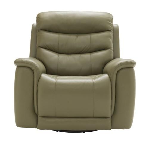 La-Z-Boy Sheridan Power Recliner Chair