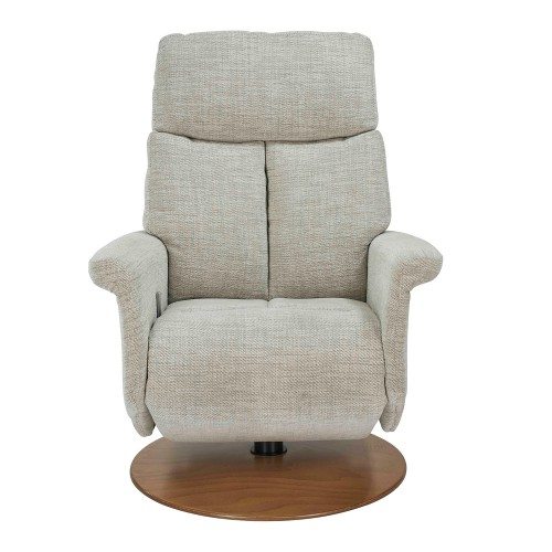 Celebrity -ikon Orion Standard Manual Chair Chair