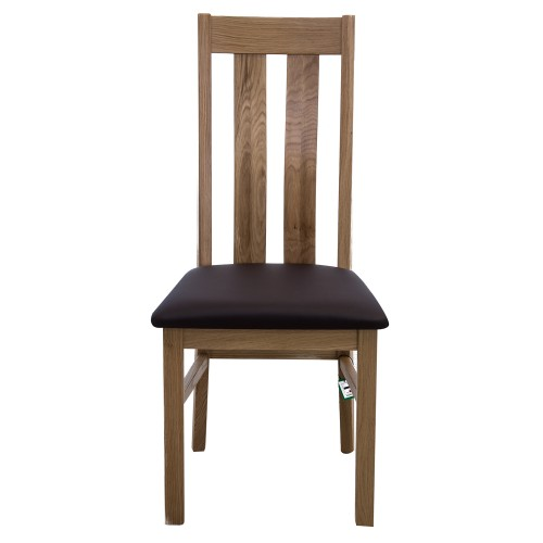 Casa Toulouse Twin Slat Chair D Chair