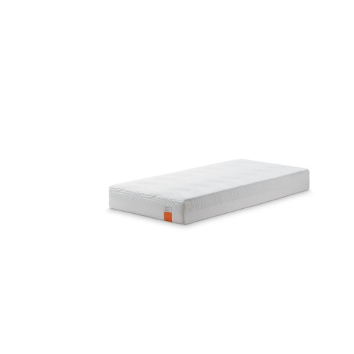 Tempur Contour Supreme 90x200cm Single Mattress