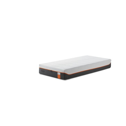 Tempur Contour Elite 75cm Small Single Mattress