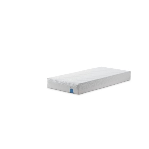 Tempur Cloud Supreme 180cm SuperKing Mattress