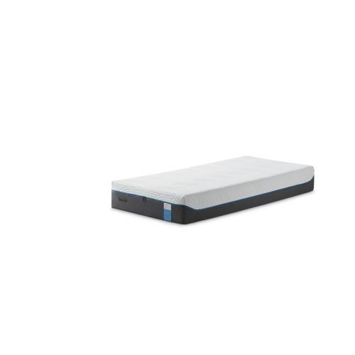 Tempur Cloud Elite 90x190cm Single Mattress