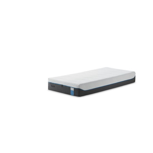 Tempur Cloud Elite 90x200cm Single Mattress
