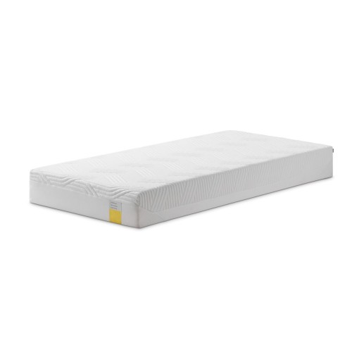 Tempur Sensation Supreme 90x190cm Single Mattress