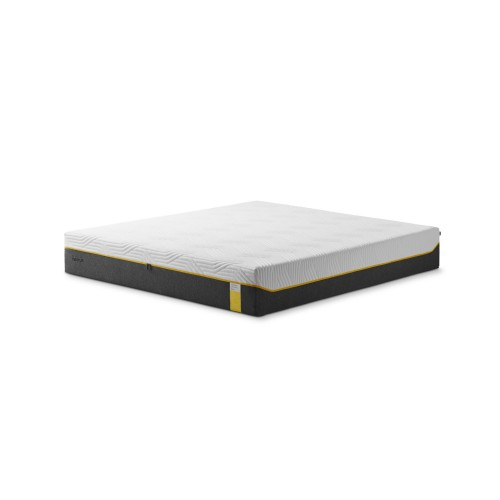 Tempur Sensation Lux 135cm Double Mattress