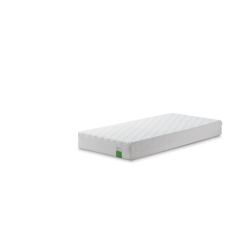 Tempur Hybrid Supreme 135cm Double Mattress