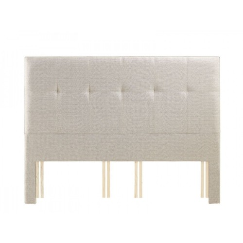 Honour Slim Kingsize Headboard