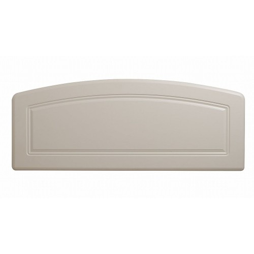 Stuart Jones Belmont Double Headboard