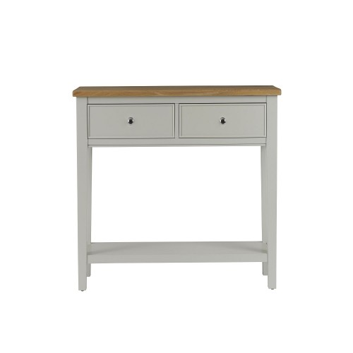 Charltons Southwark Console Table Consoletab