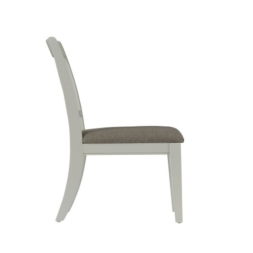 Charltons Southwark Dining Chair D Chair