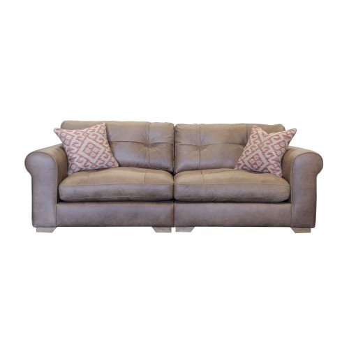 Alexander & James Pemberley Maxi Split Sofa