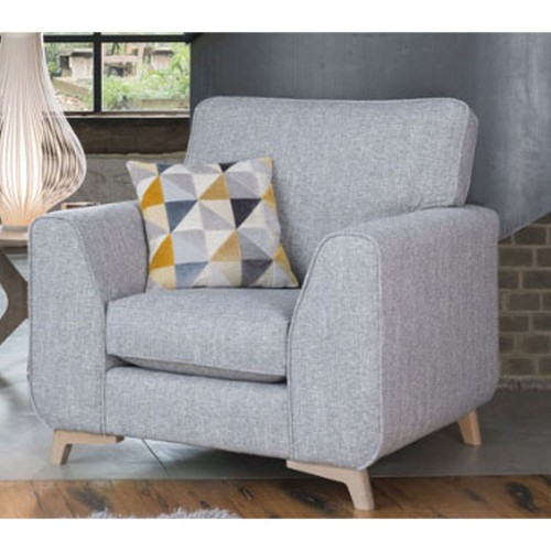 Alstons Stockholm Chair Chair