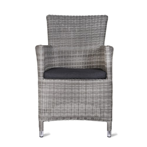 Garden Trading Driffield Chair, Rattan