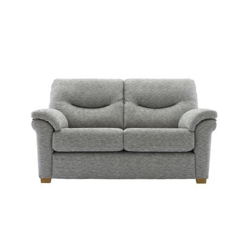 G Plan Upholstery Washington 2018 2 Seater Sofa 2 Seat