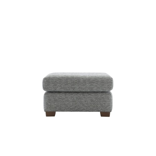 G Plan Upholstery Washington 2018 Storage Stool Footstool