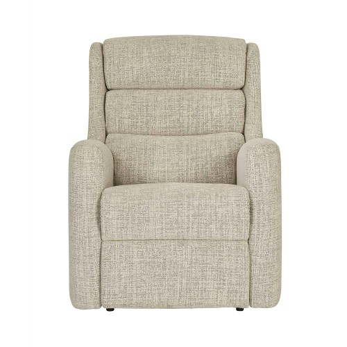 Celebrity Somersby Grande Man Recliner Chair