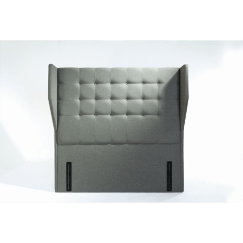Swanglen Luna Small Double Headboard